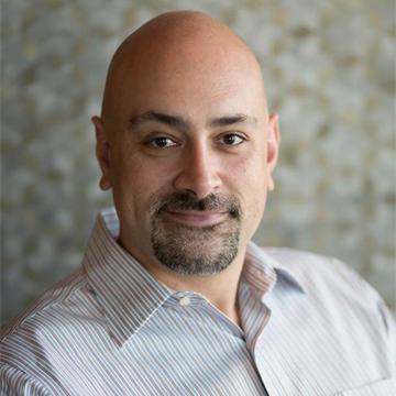 Emil EyvazoffProprietor   U.S. Bank   ZoomInfo.com